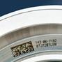 Более 30 лет Telesis известен как ведущий поставщик маркировочных решений для автомобилестроения!