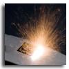 Laser Marking System Videos