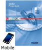 Telesis Product Catalog - eBook Format 2012