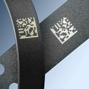 Aerospace and Aviation laser part marking systems and equipment