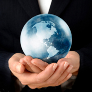 Contact our global network of knowledgeable Sales and Service Professionals
