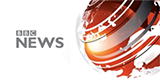 Telesis BenchMark® 460 on the BBC News!