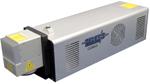 CO10A Laser Marker