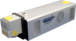 EVC CO30A- Diode Pumped Solid State Laser