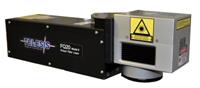 F-серия – оптоволоконные лазеры