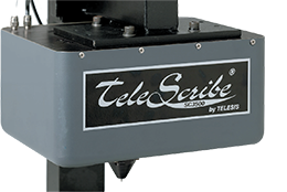 SC3500/470/600 Scribe Marking System