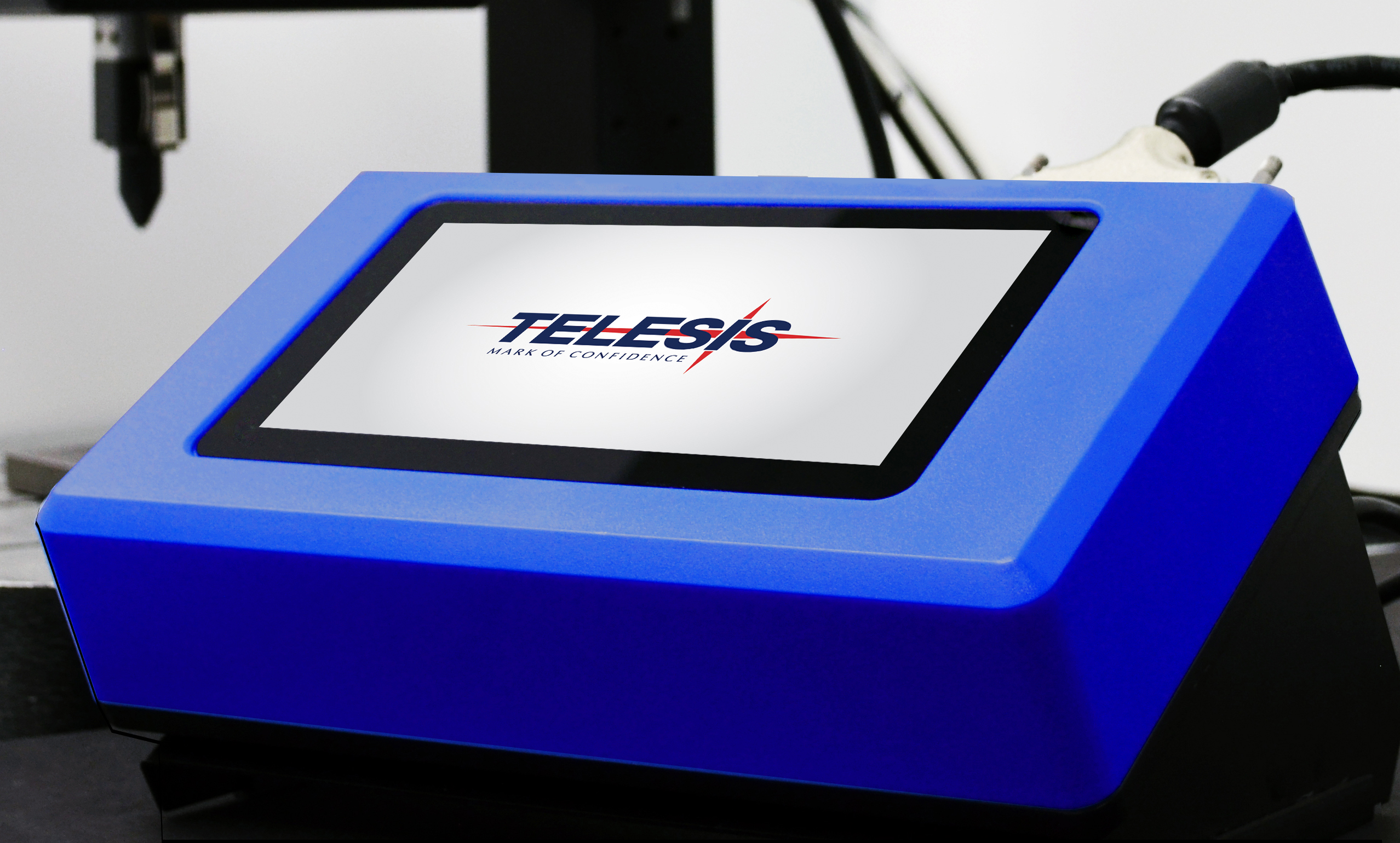 TMC520 Marking System Controller