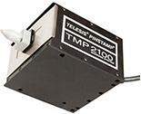 Pinstamp® TMP2100/470/600 Dot Peen marker