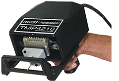 TMP4210/470/600 Single Pin Marker
