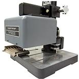 Pinstamp® TMP3200/470EAS Dot Peen marker