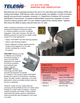 Download 2D codering Brochure