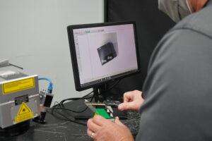 laser-marker-tool