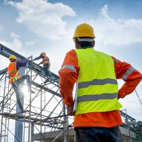 Construction & Housing