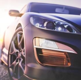 Automotive Manufacturers & Suppliers